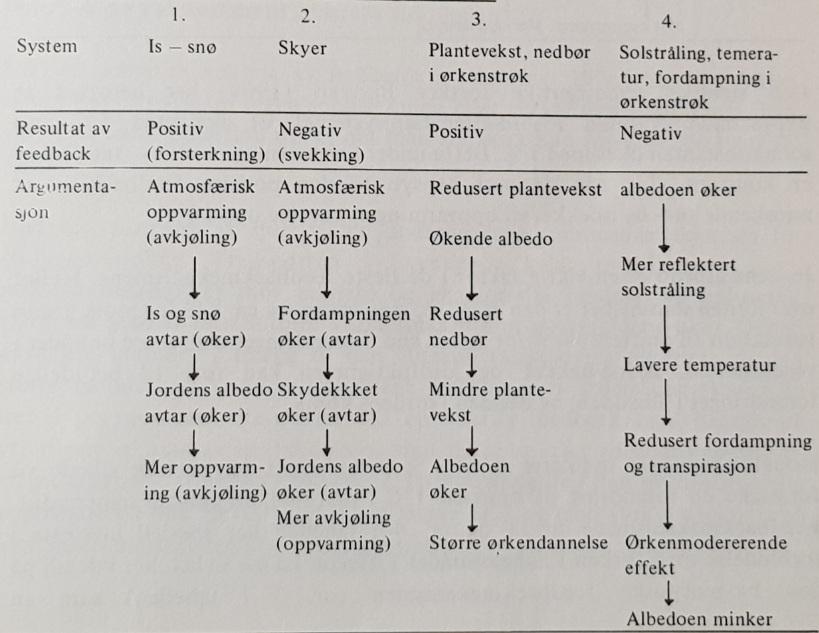 eksempel på paleomagnetiske dating